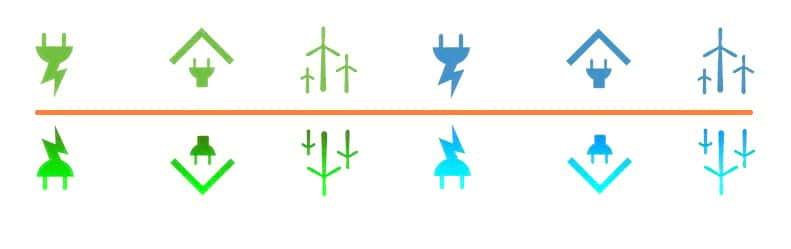 Stromvergleich
